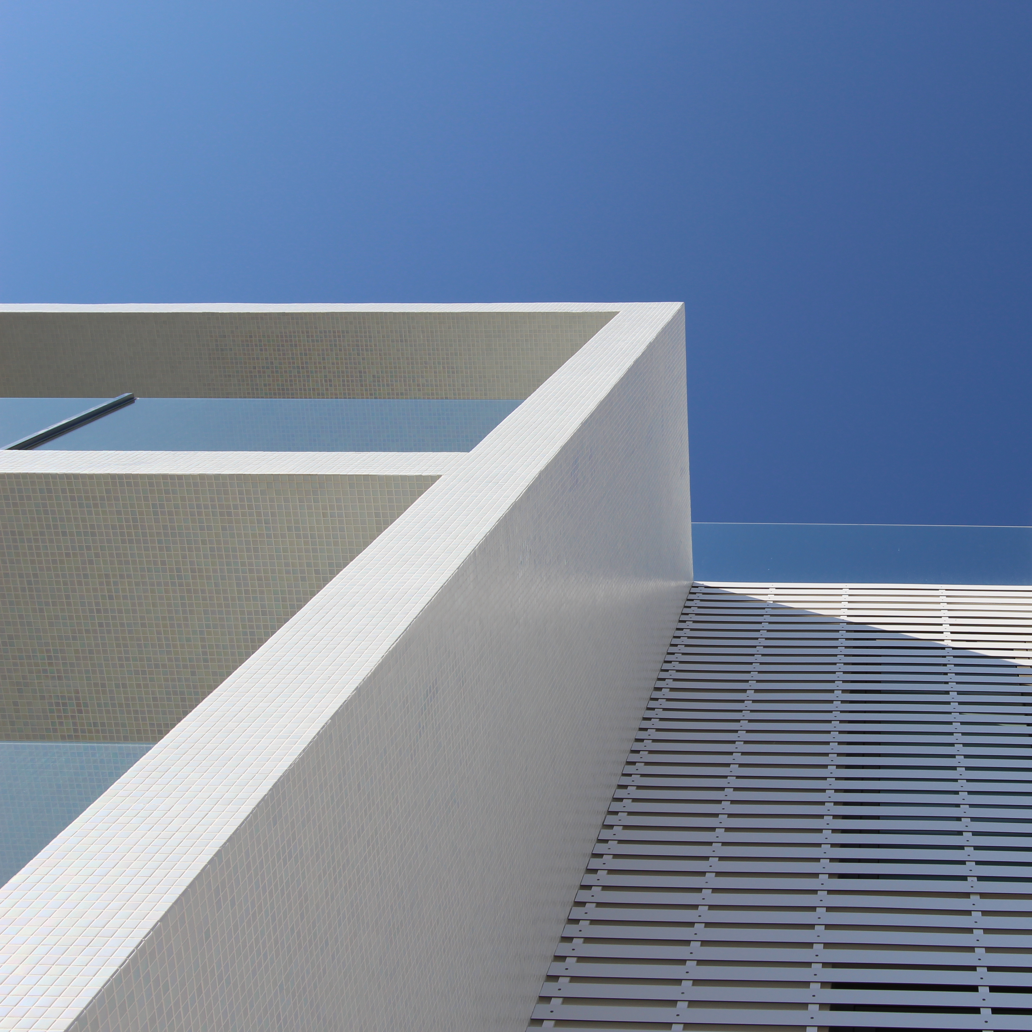 Edifício Praia da Barra